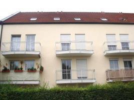 Foto 7 Ferienwohnung, Apartment  für Monteure Burghausen, Burgkirchen