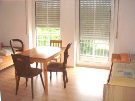Foto 8 Ferienwohnung, Apartment  für Monteure Burghausen, Burgkirchen