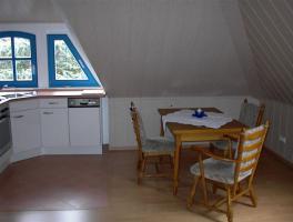 Ferienwohnung, ruhige Lage, Komfortausstattung, 55 qm, Bispingen/Lüneb.heide