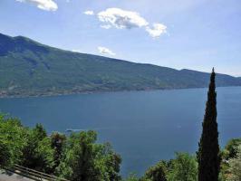 Foto 5 Ferienwohnungen ITALIEN Gardasee Seeblick Woche ab € 308