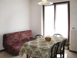 Foto 6 Ferienwohnungen ITALIEN Gardasee Seeblick Woche ab € 308