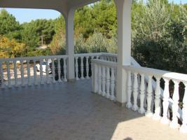 Foto 3 Ferienwohnungen auf der Insel Vir bis zu 10 Personen in Dalmatien bei Zadar