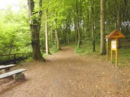 Foto 10 Ferienwohnungen in Kuchelmiß, Mecklenburger Seenplatte