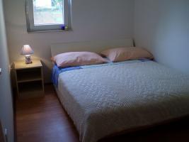 Foto 4 Ferienwohnungen in Posedarje bei Zadar, bis zu 4 Personen, Dalmatien