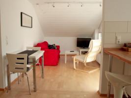 Wohnen Wohnung 2