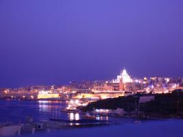 Ferienwohnungen malta