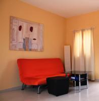Foto 3 Ferienwohnungen malta