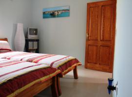 Foto 5 Ferienwohnungen malta