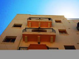 Foto 6 Ferienwohnungen malta
