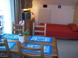 Foto 3 Ferienwohnungen zu vermieten