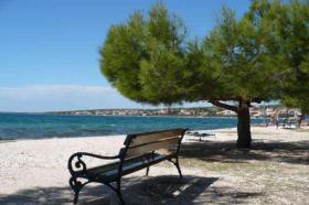 Ferienwohungen in Istrien und Dalmatien