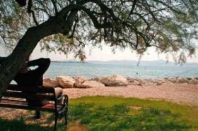 Foto 2 Ferienwohungen in Istrien und Dalmatien