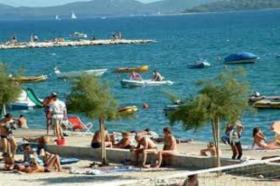 Foto 3 Ferienwohungen in Istrien und Dalmatien