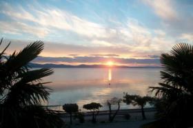 Foto 4 Ferienwohungen in Istrien und Dalmatien