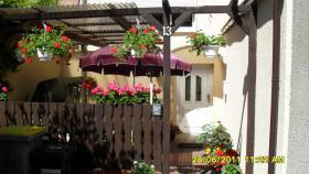 Foto 2 Ferienzimmer  in Laage Tel.03845930841 oder 01747174805
