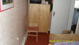 Foto 4 Ferienzimmer  in Laage Tel.03845930841 oder 01747174805
