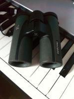 Fernglas-Swarovski-CL 10x30 B grün