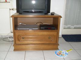 Fernseh schrank