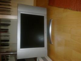 Foto 2 Fernsehen