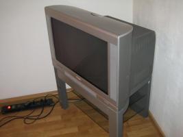 Foto 2 Fernseher