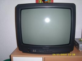 Fernseher Daewoo