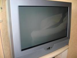 Fernseher LOEWE  Aventos 3781 ZW