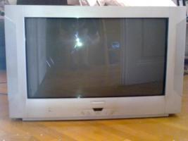 Fernseher ''PALLADIUM'' 68 cm
