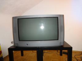 Fernseher Philips, 16:9, 81cm