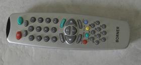 Foto 5 Fernseher abzugeben 55