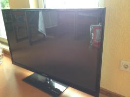 Fernseher samsung UE 55 F 6340 55X
