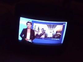 Foto 4 Fernseher  51cm