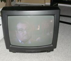 Foto 5 Fernseher  51cm