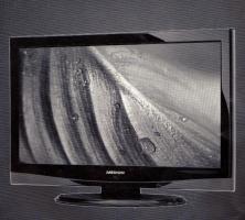 Fernseher  MEDION