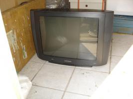 Fernsehger�t