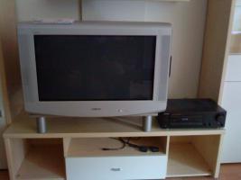 Fernsehr