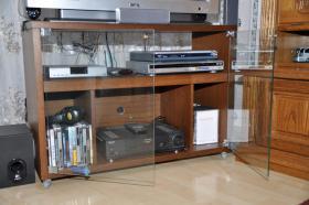 Foto 2 Fernsehschrank
