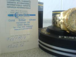Foto 4 Festina F16119/4 Chronograph Herrenuhr Chrono Bike neuwertig mit Garantiekarte