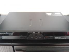 Festplattenrecorder Pioneer DVR-433H