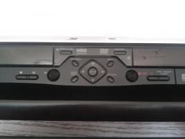 Foto 2 Festplattenrecorder Pioneer DVR-433H