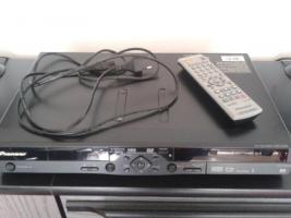 Foto 3 Festplattenrecorder Pioneer DVR-433H