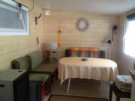 Foto 3 Feststehendes Mobilheim in Ahrbrück zu verkaufen