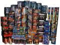 Feuerwerk Online Kaufen