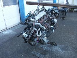 Foto 2 Fiat Ducato Motor u Getriebe, auch sep.erhältlich