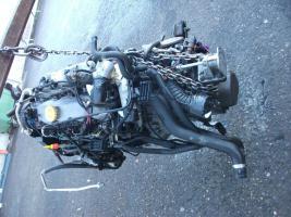 Foto 4 Fiat Ducato Motor u Getriebe, auch sep.erhältlich