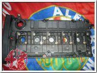 Fiat Lancia 20V Ventildeckel Kunststoff Kunststoffventildeckel Facelift ab 99