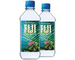 Fiji Wasser