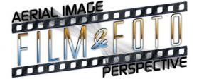 Foto 6 Film & Foto Hochbild Kurbelmastsystem Höhe 1900 cm