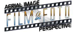 Foto 6 Film & Foto Hochstativ Vermietung