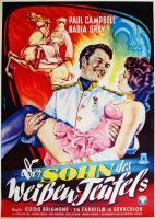 Filmplakate 1940-2005 !