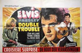 Foto 3 Filmplakate 1940-2005 !
